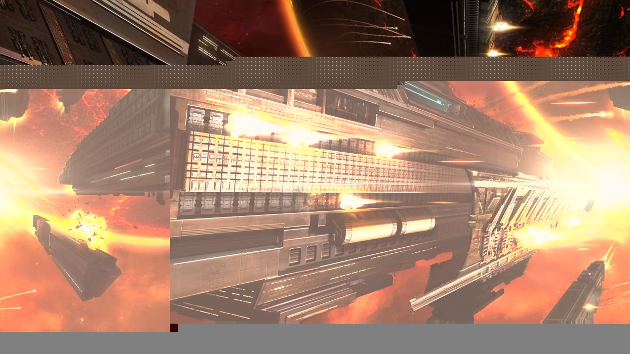 ENDLESS-SPACE sci-fi spaceship endless space (40) wallpaper