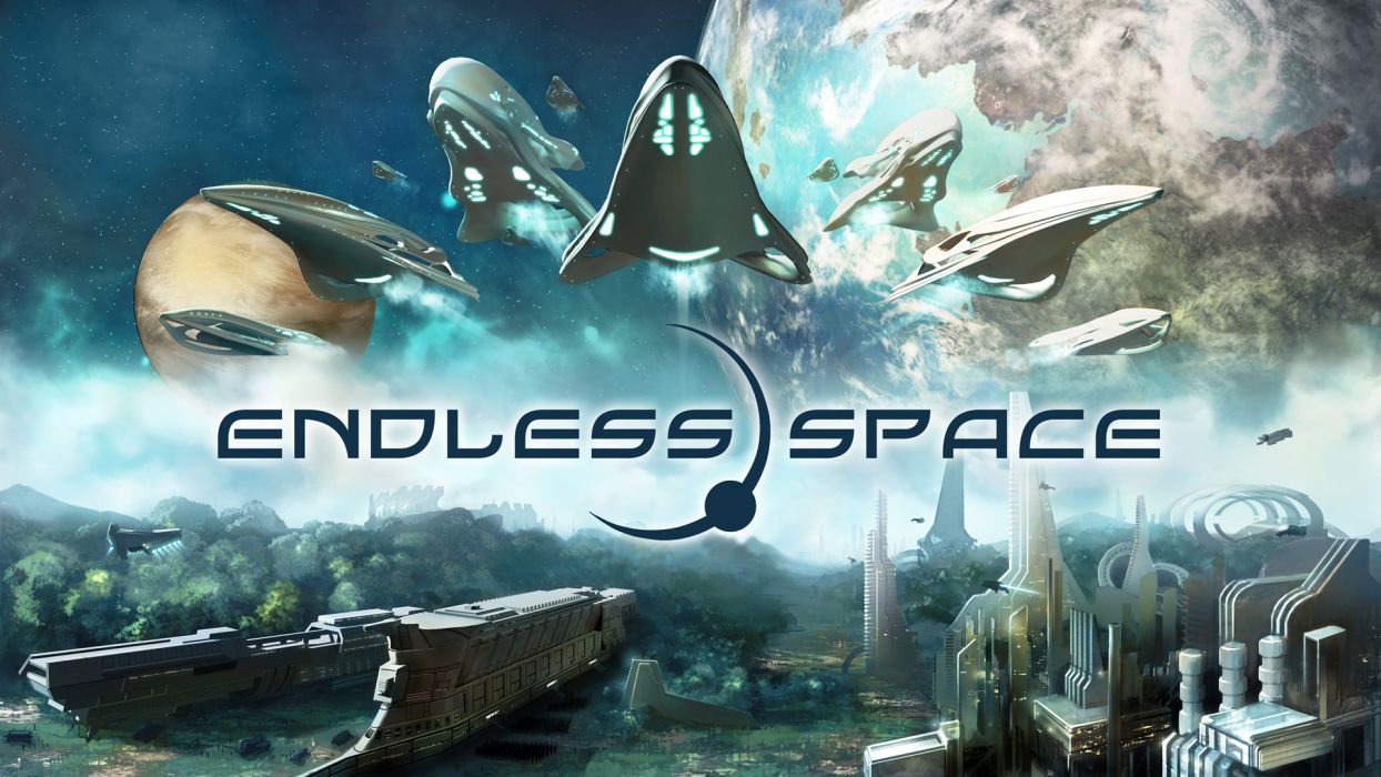 ENDLESS-SPACE sci-fi spaceship endless space (42) wallpaper