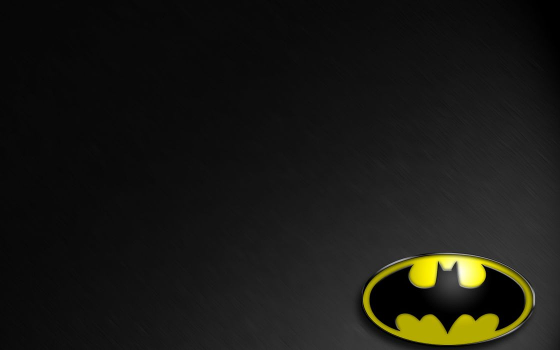 Batman DC Comics Batman Logo wallpaper