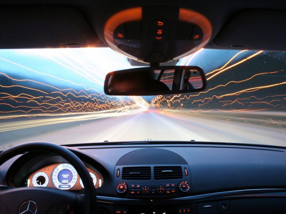 cars Mercedez wallpaper