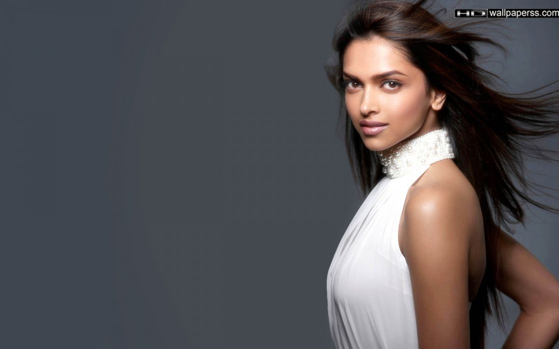 women actress celebrity Deepika Padukone black hair indian girls Bollywood actress photo shoot models wallpaper