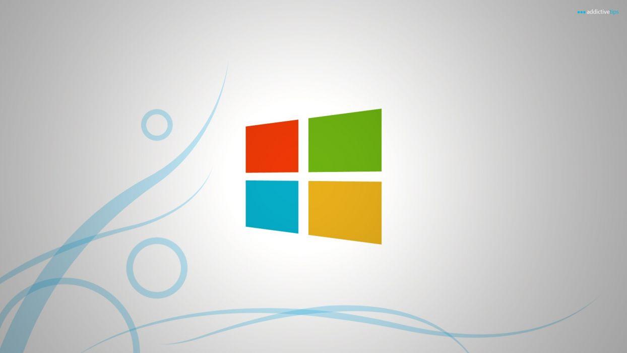 Обои Color, windows, blocks. Windows foto 7