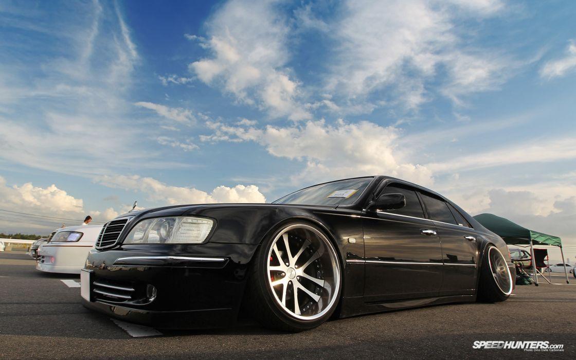 cars tuning suspension wheels SpeedHunters_com stance wallpaper