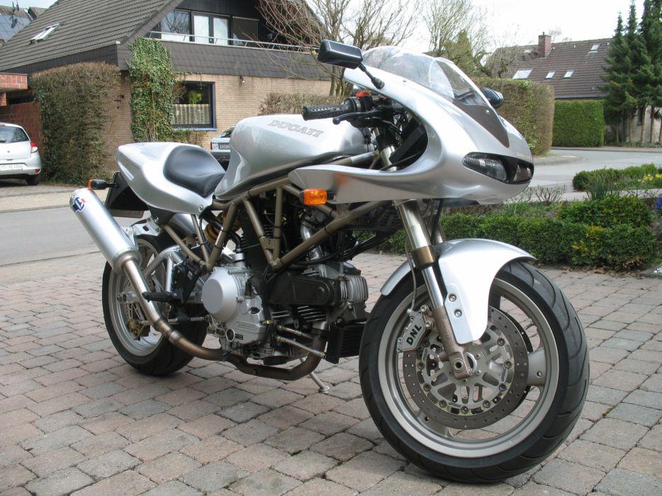 DUCATI 900 motorbike bike (53)_JPG wallpaper