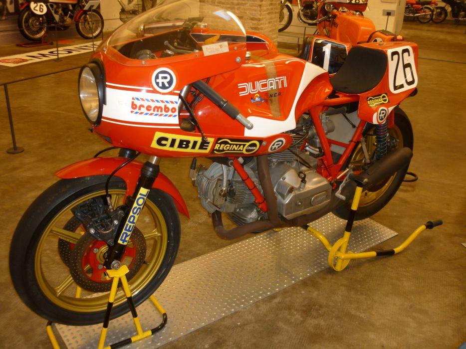 DUCATI 900 motorbike bike (50)_JPG wallpaper