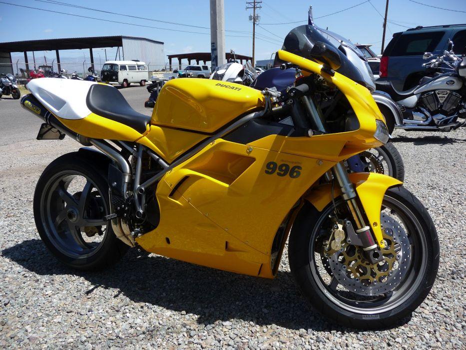 DUCATI 996 motorbike bike (41)_JPG wallpaper