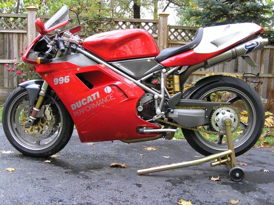 DUCATI 996 motorbike bike (42)_JPG wallpaper