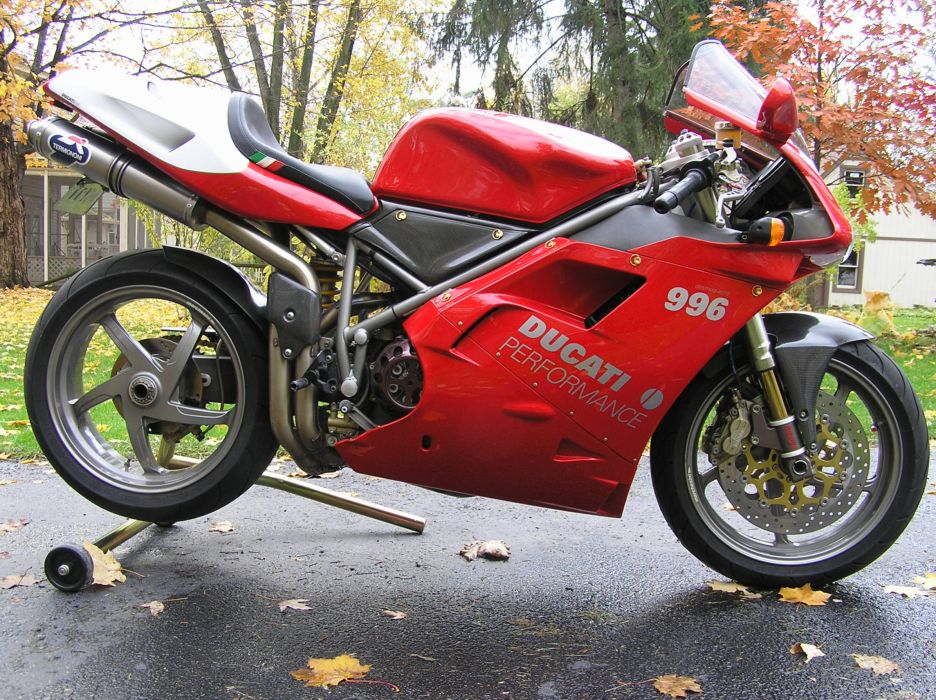 DUCATI 996 motorbike bike (43)_JPG wallpaper