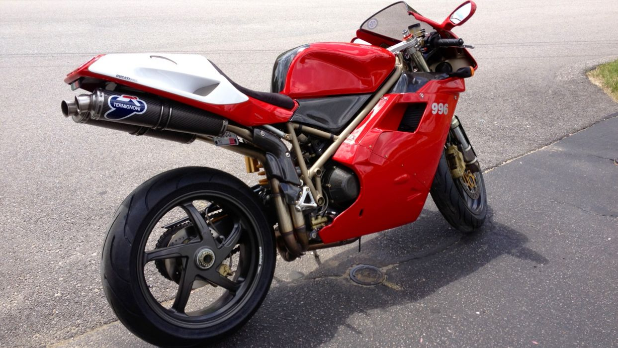 DUCATI 996 motorbike bike (46)_JPG wallpaper