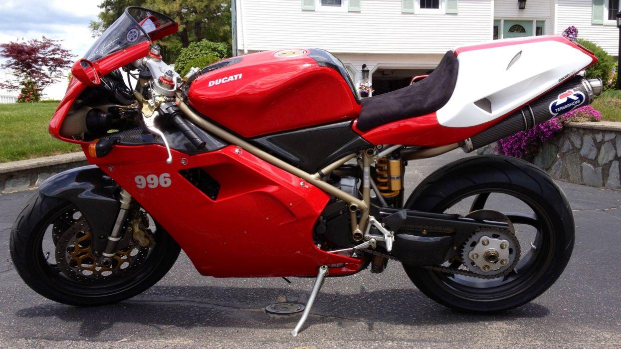 DUCATI 996 motorbike bike (47)_JPG wallpaper
