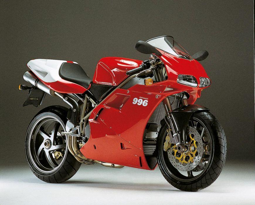 DUCATI 996 motorbike bike (50) wallpaper   2000x1610 ...