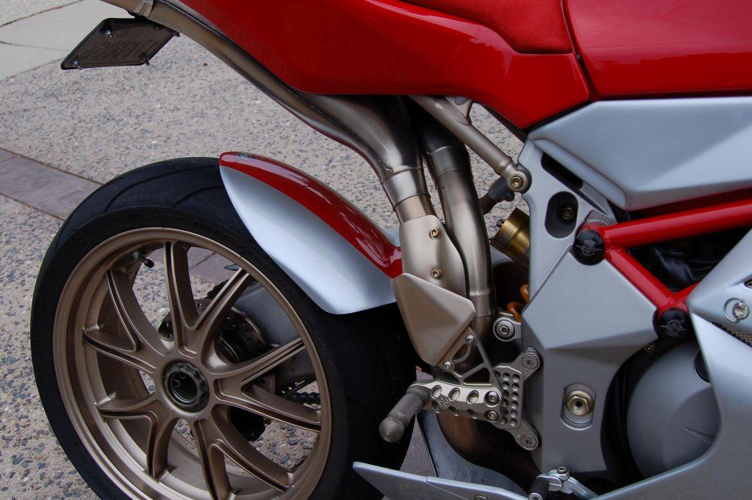 MV-AGUSTA F4 agusta f-4 superbike (2) wallpaper