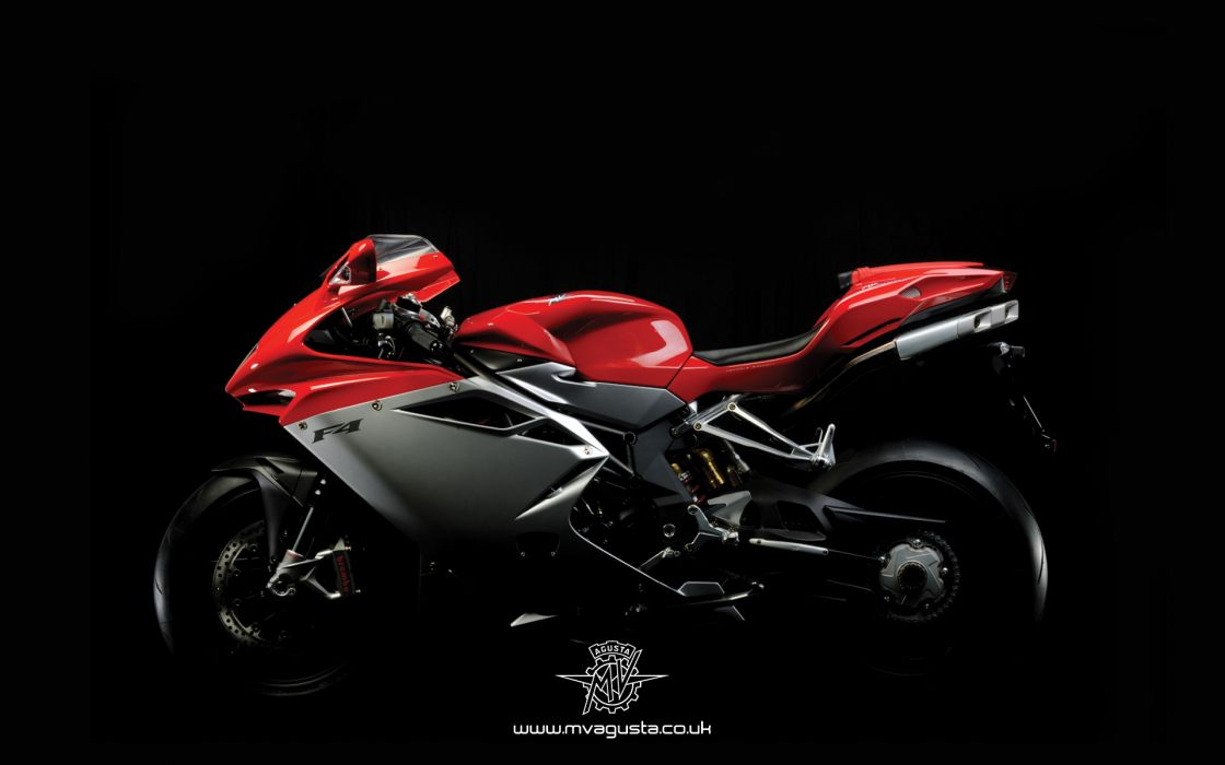 MV-AGUSTA F4 agusta f-4 superbike (3) wallpaper