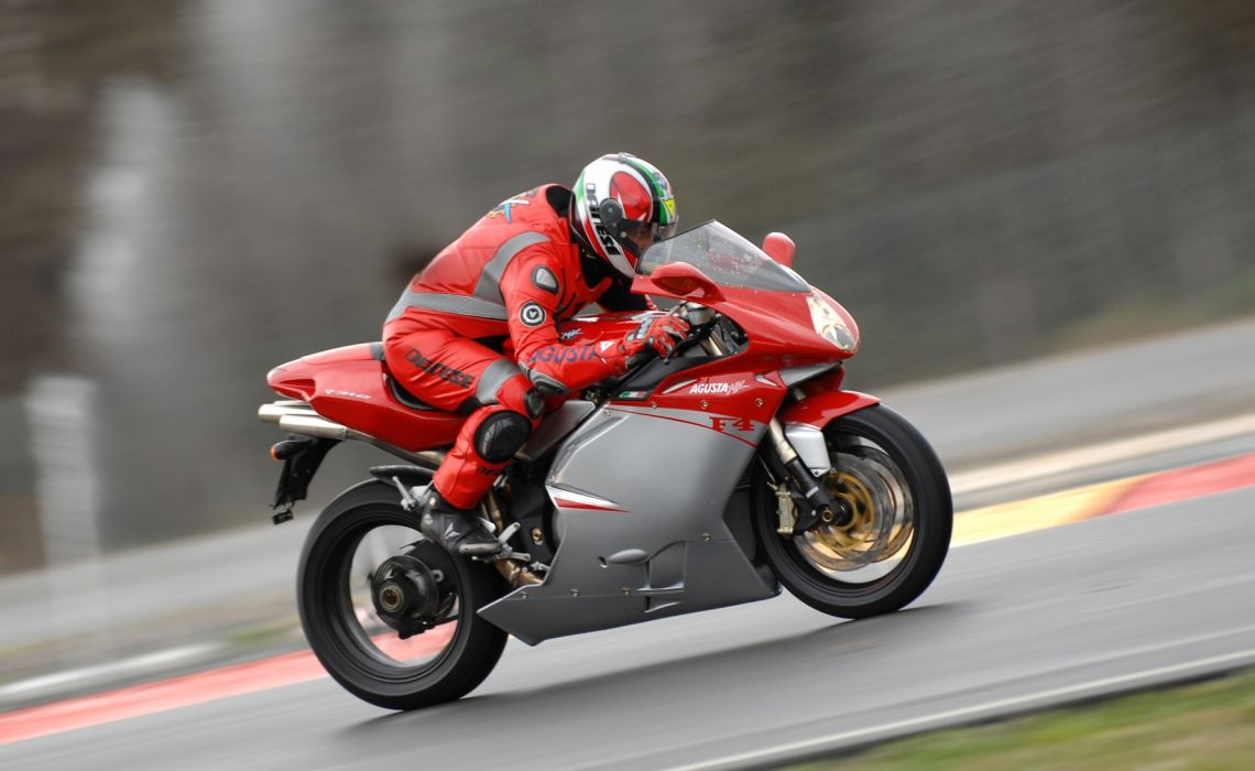 MV-AGUSTA F4 agusta f-4 superbike (8) wallpaper