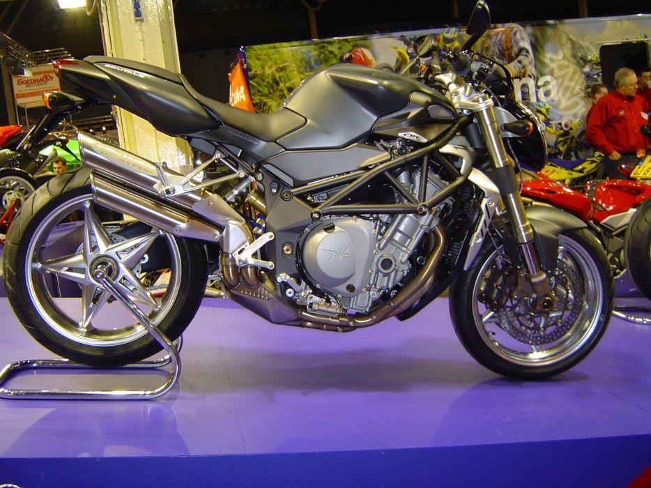 MV-AGUSTA F4 agusta f-4 superbike (10)_JPG wallpaper