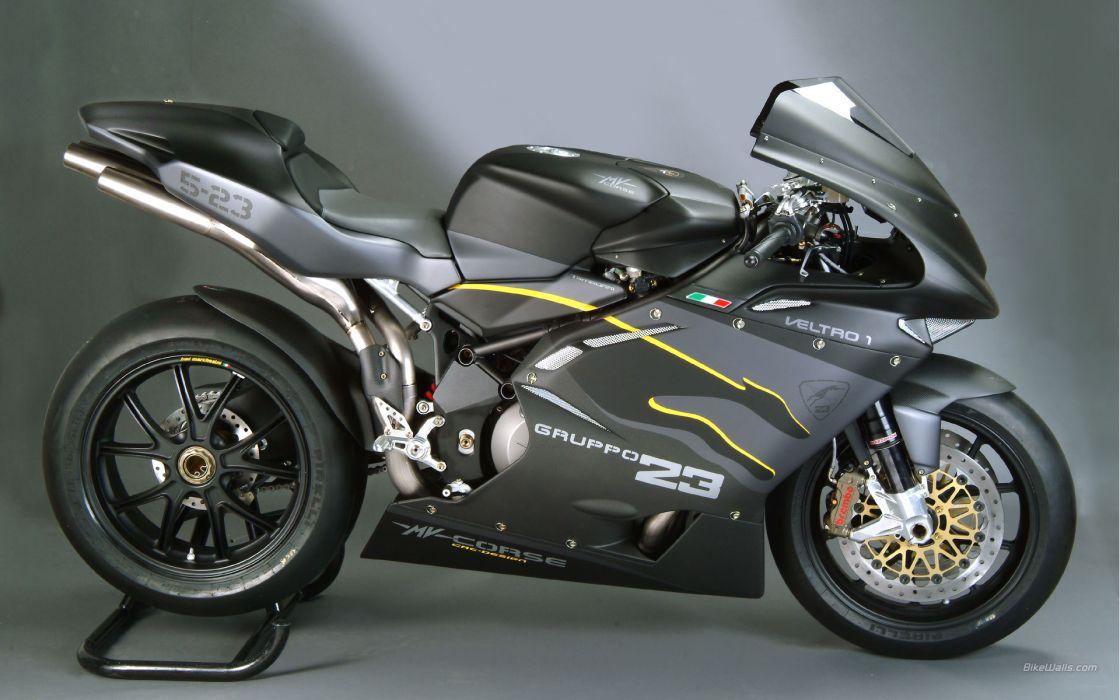 MV-AGUSTA F4 agusta f-4 superbike (12) wallpaper