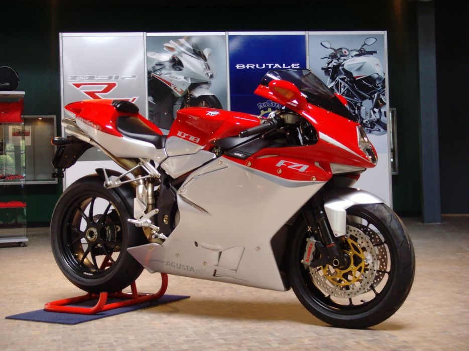 MV-AGUSTA F4 agusta f-4 superbike (13) wallpaper