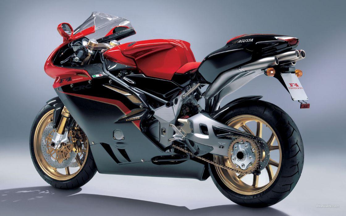 MV-AGUSTA F4 agusta f-4 superbike (17) wallpaper