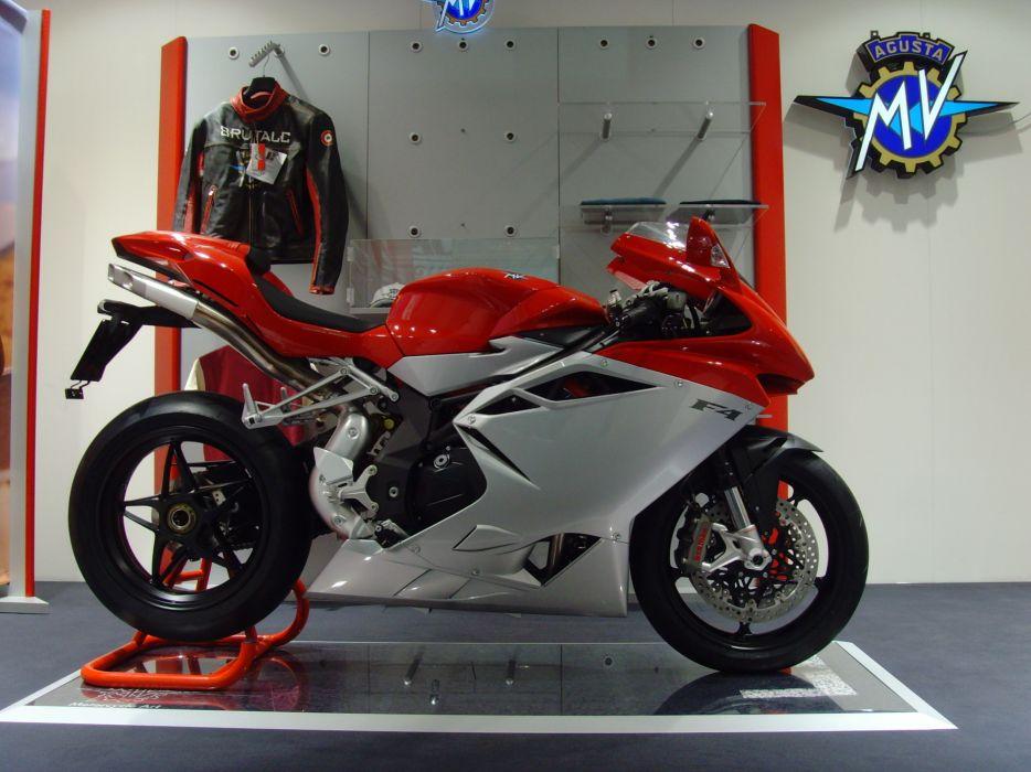 MV-AGUSTA F4 agusta f-4 superbike (19) wallpaper
