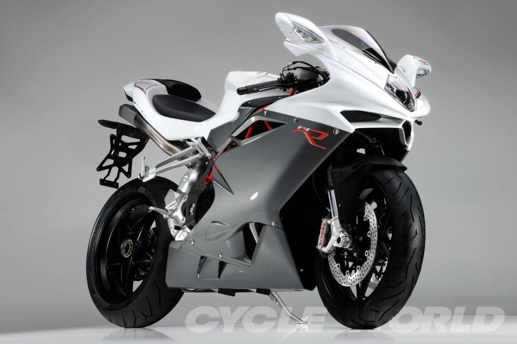 MV-AGUSTA F4 agusta f-4 superbike (29) wallpaper
