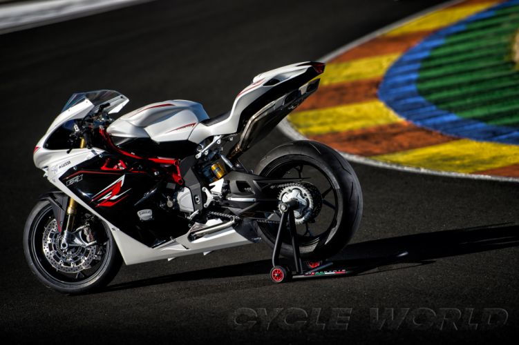 MV-AGUSTA F4 agusta f-4 superbike (30) wallpaper