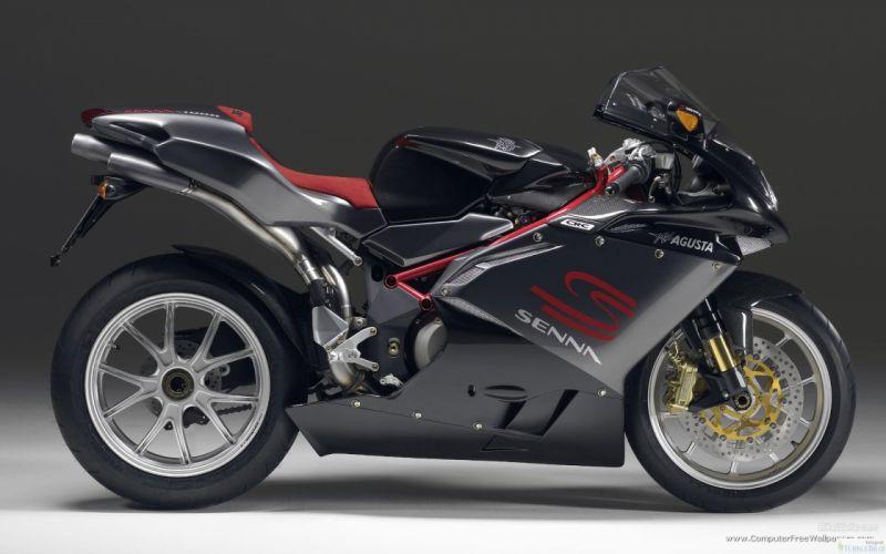 MV-AGUSTA F4 agusta f-4 superbike (32) wallpaper