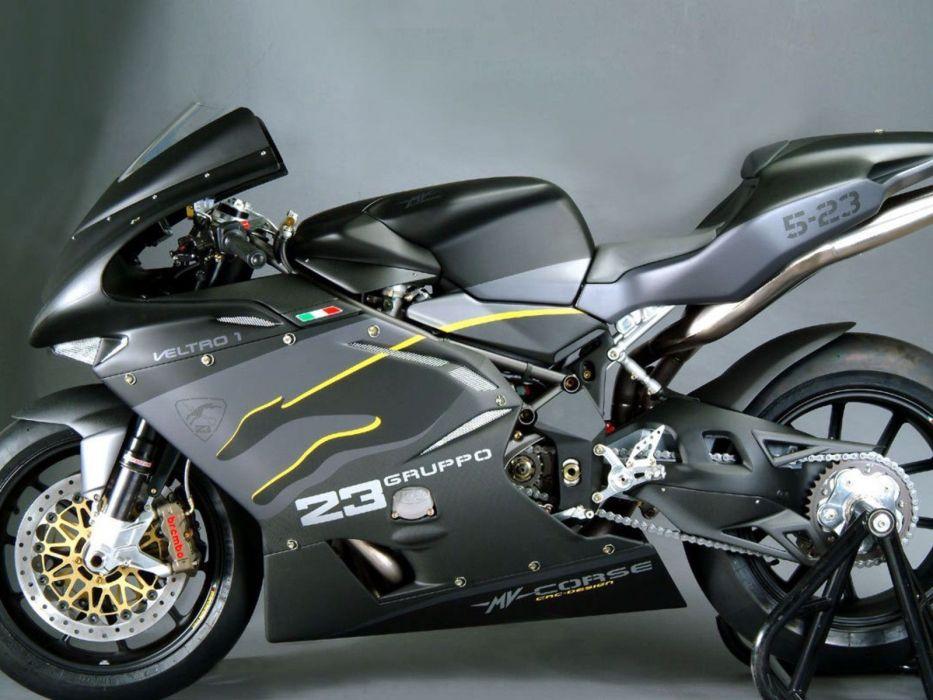 MV-AGUSTA F4 agusta f-4 superbike (35) wallpaper