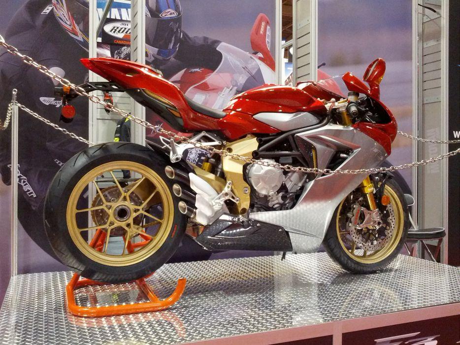 MV-AGUSTA F4 agusta f-4 superbike (33) wallpaper