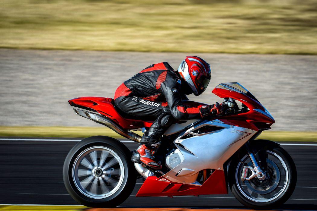 MV-AGUSTA F4 agusta f-4 superbike (37) wallpaper