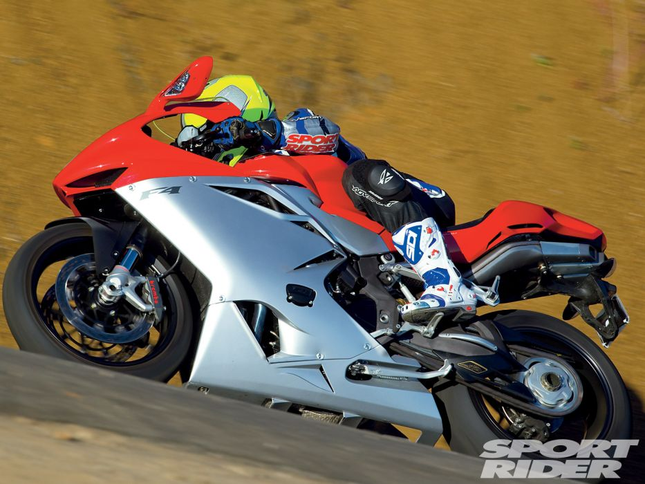 MV-AGUSTA F4 agusta f-4 superbike (41) wallpaper