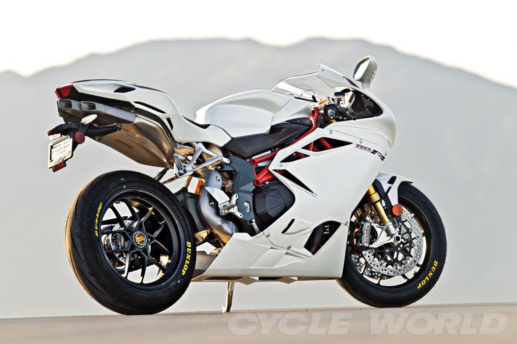MV-AGUSTA F4 agusta f-4 superbike (42) wallpaper