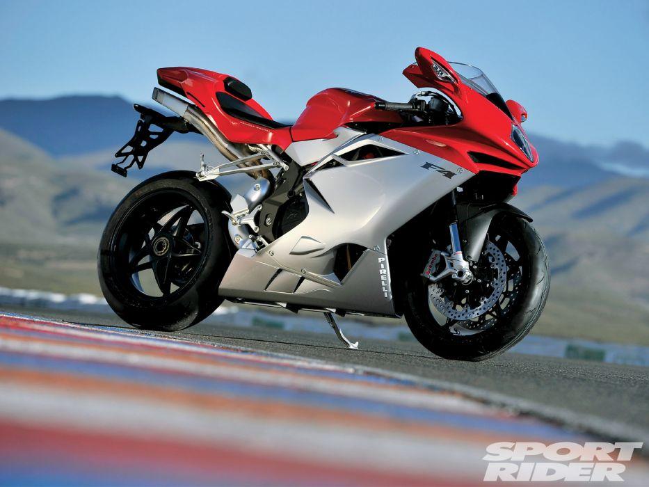 MV-AGUSTA F4 agusta f-4 superbike (43) wallpaper