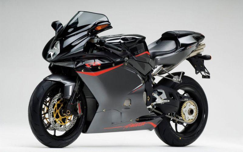 MV-AGUSTA F4 agusta f-4 superbike (44) wallpaper