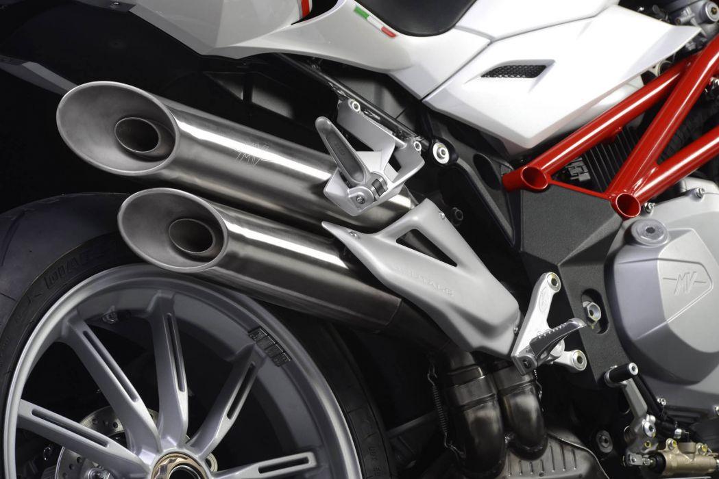 MV-AGUSTA F4 agusta f-4 superbike (47) wallpaper