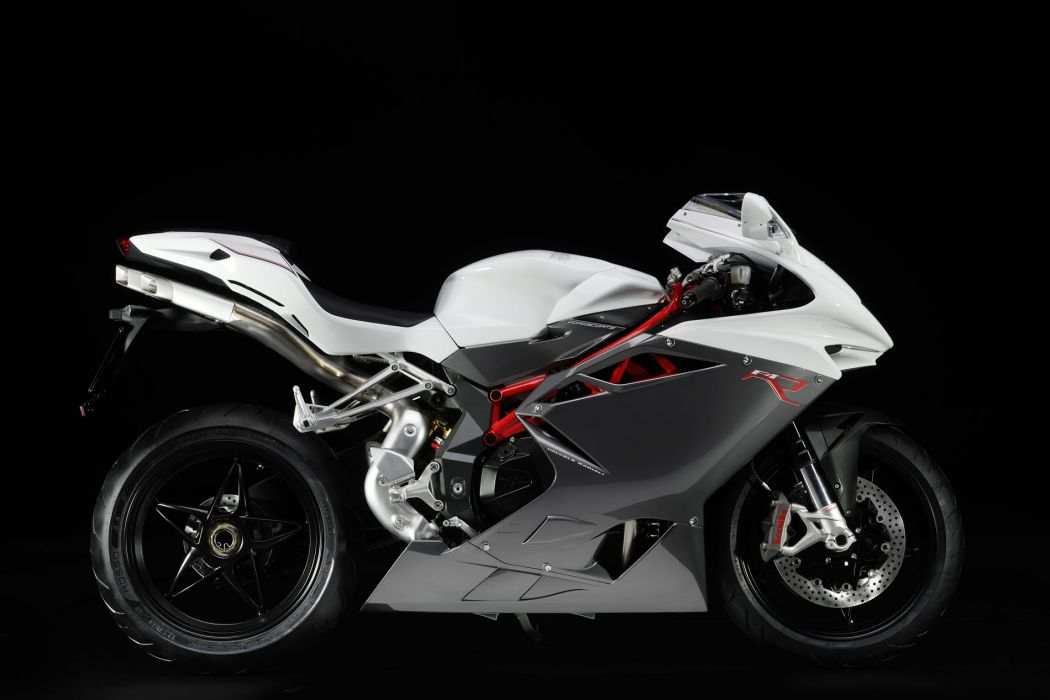 MV-AGUSTA F4 agusta f-4 superbike (50) wallpaper