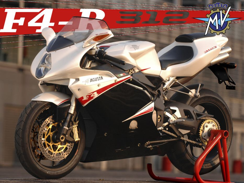 MV-AGUSTA F4 agusta f-4 superbike (52) wallpaper