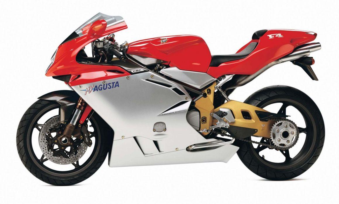 MV-AGUSTA F4 agusta f-4 superbike (54) wallpaper