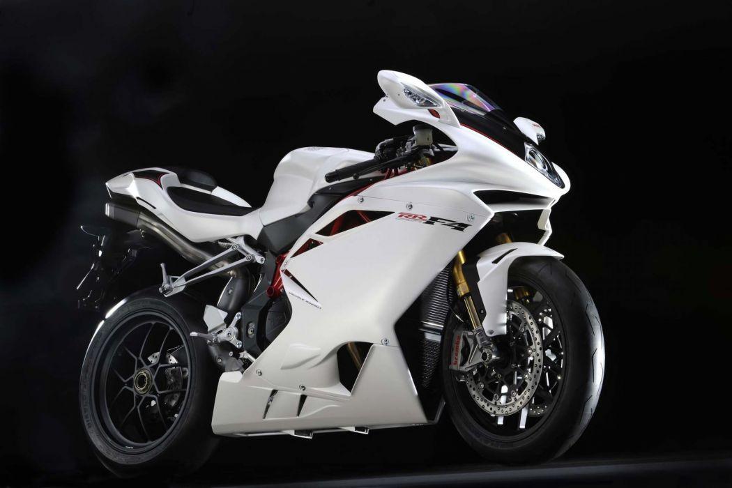 MV-AGUSTA F4 agusta f-4 superbike (55) wallpaper
