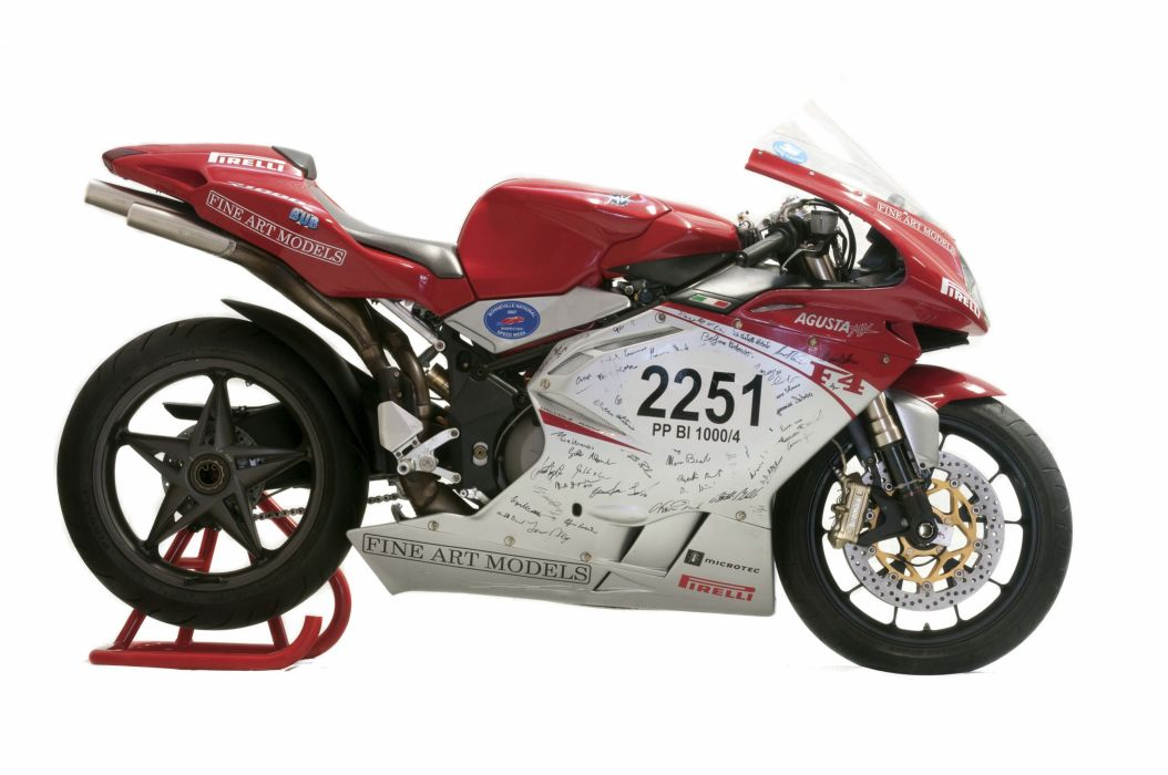 MV-AGUSTA F4 agusta f-4 superbike (58) wallpaper