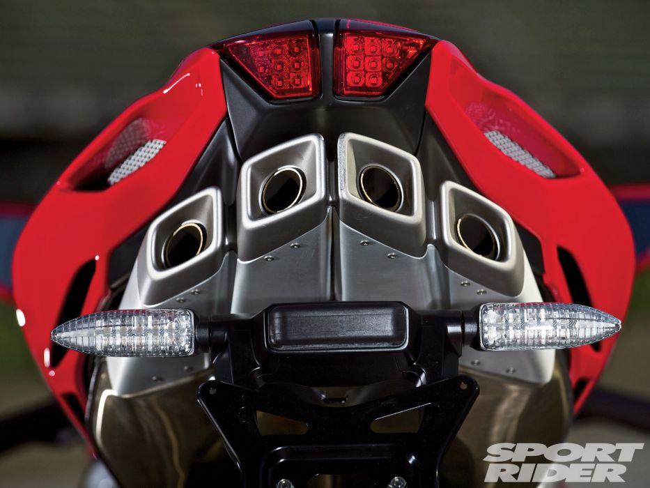 MV-AGUSTA F4 agusta f-4 superbike (60) wallpaper