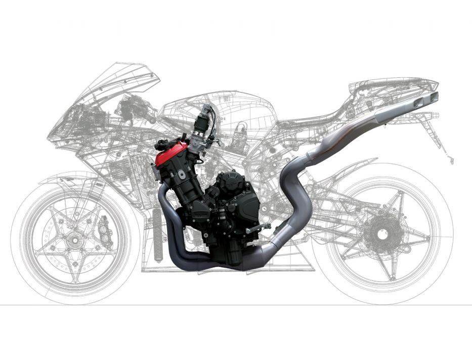 MV-AGUSTA F4 agusta f-4 superbike (61) wallpaper