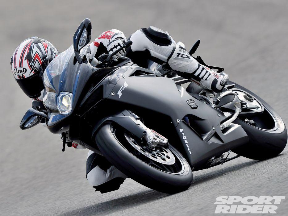 MV-AGUSTA F4 agusta f-4 superbike (62) wallpaper