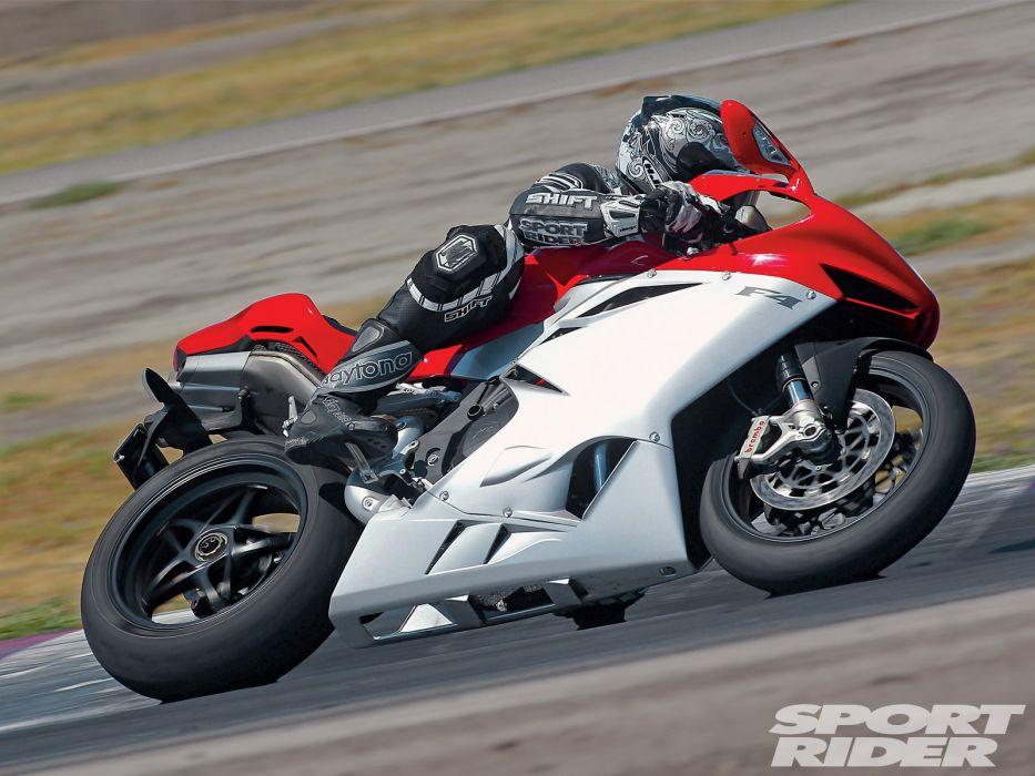 MV-AGUSTA F4 agusta f-4 superbike (65) wallpaper