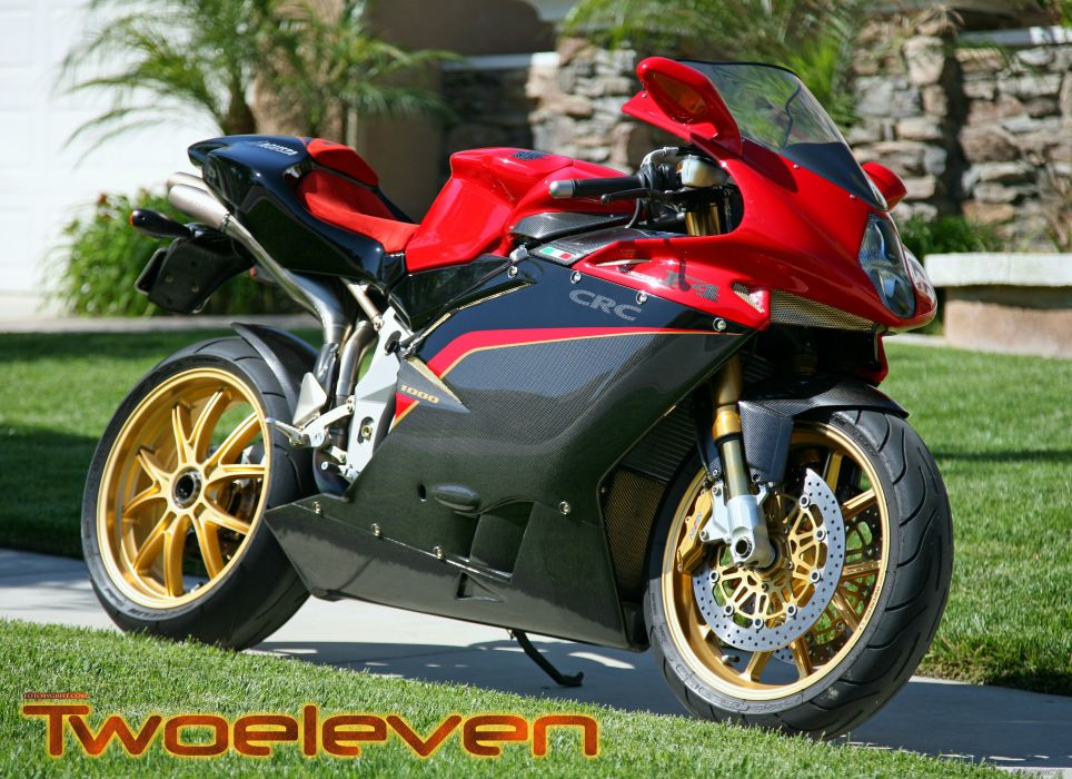 MV-AGUSTA F4 agusta f-4 superbike (67) wallpaper