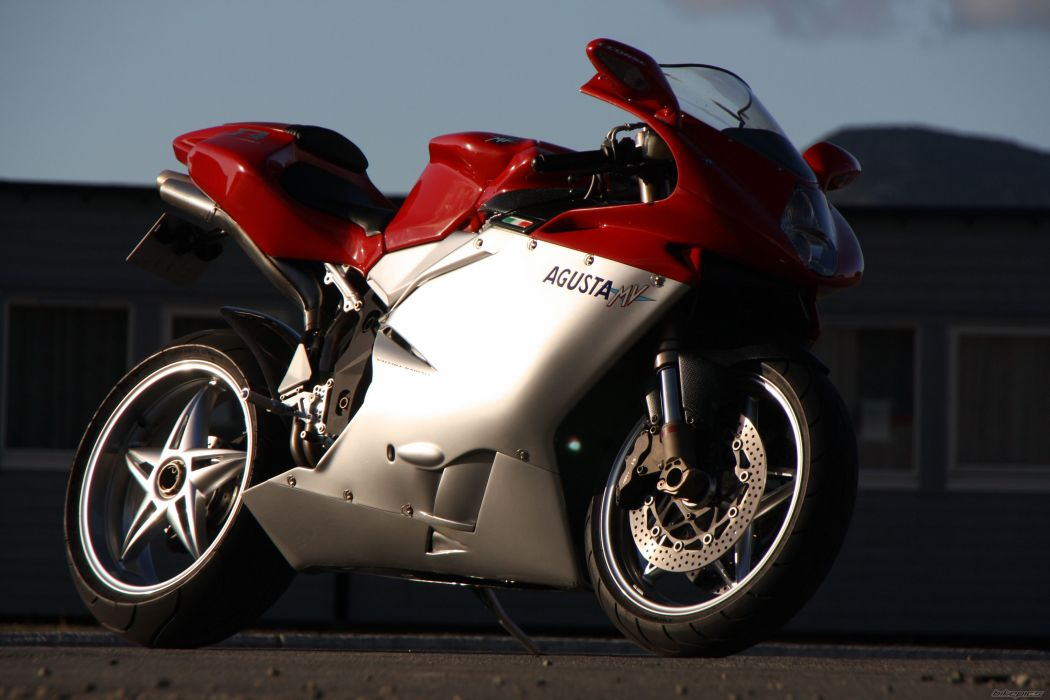 MV-AGUSTA F4 agusta f-4 superbike (71) wallpaper