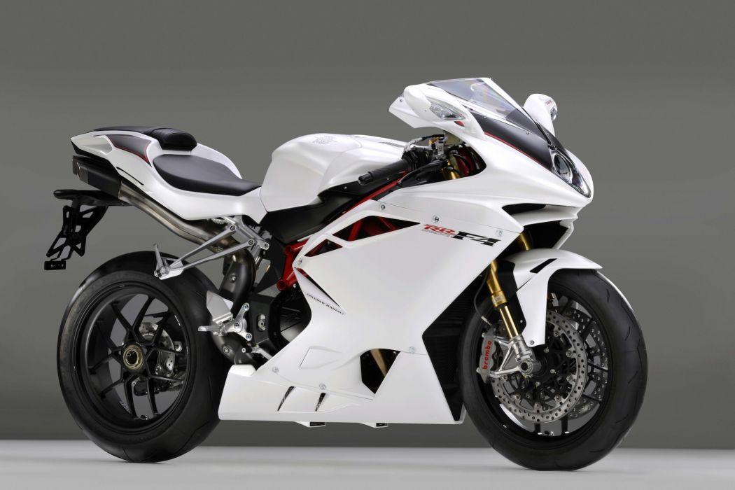 MV-AGUSTA F4 agusta f-4 superbike (75) wallpaper