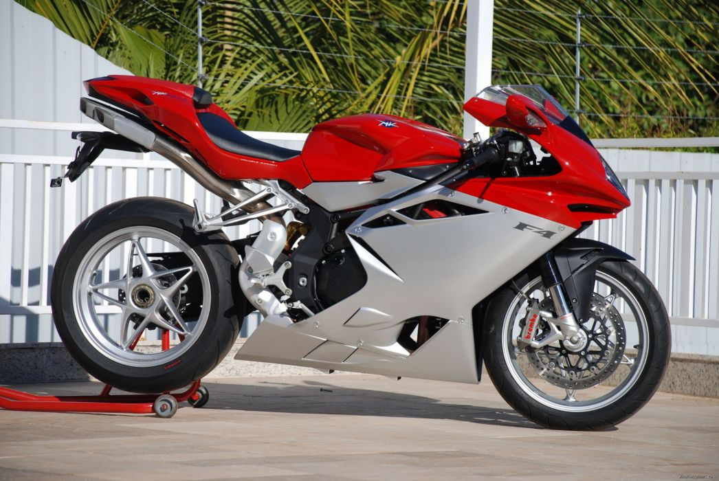 MV-AGUSTA F4 agusta f-4 superbike (76) wallpaper