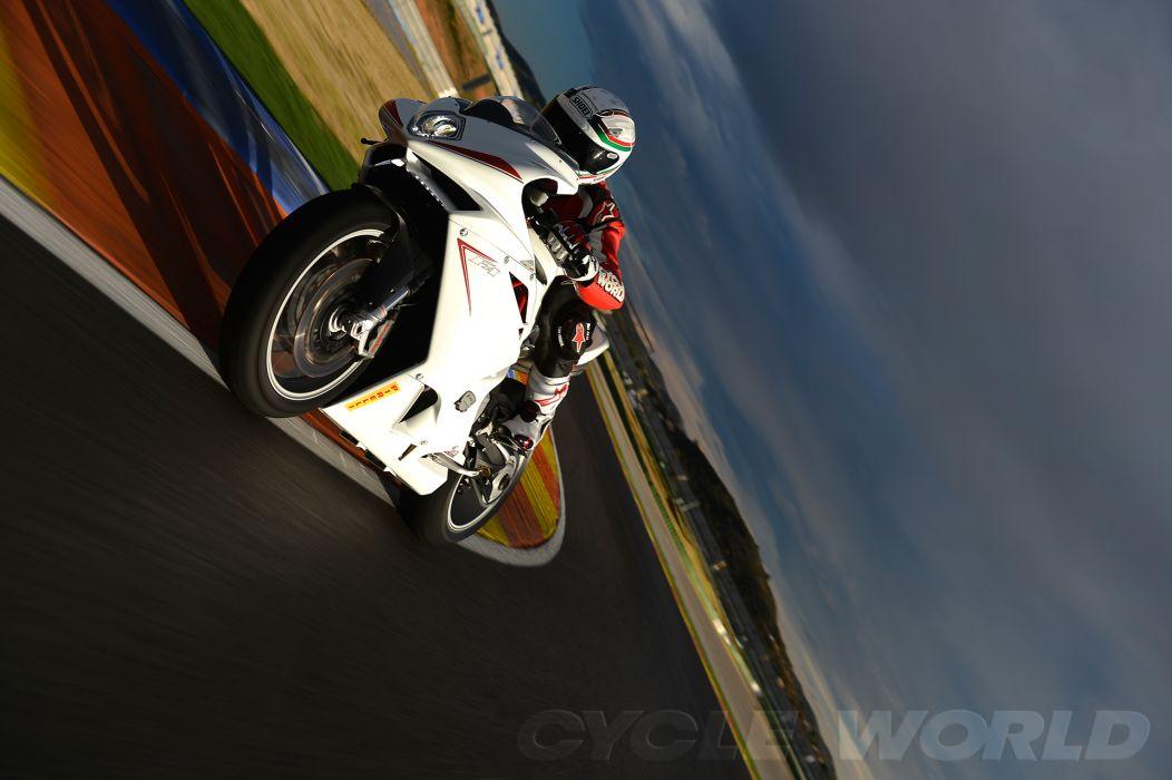 MV-AGUSTA F4 agusta f-4 superbike (77) wallpaper