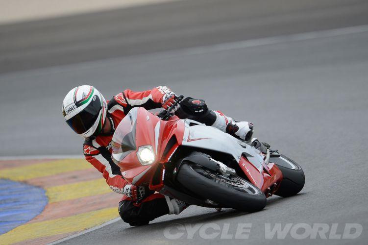 MV-AGUSTA F4 agusta f-4 superbike (78) wallpaper