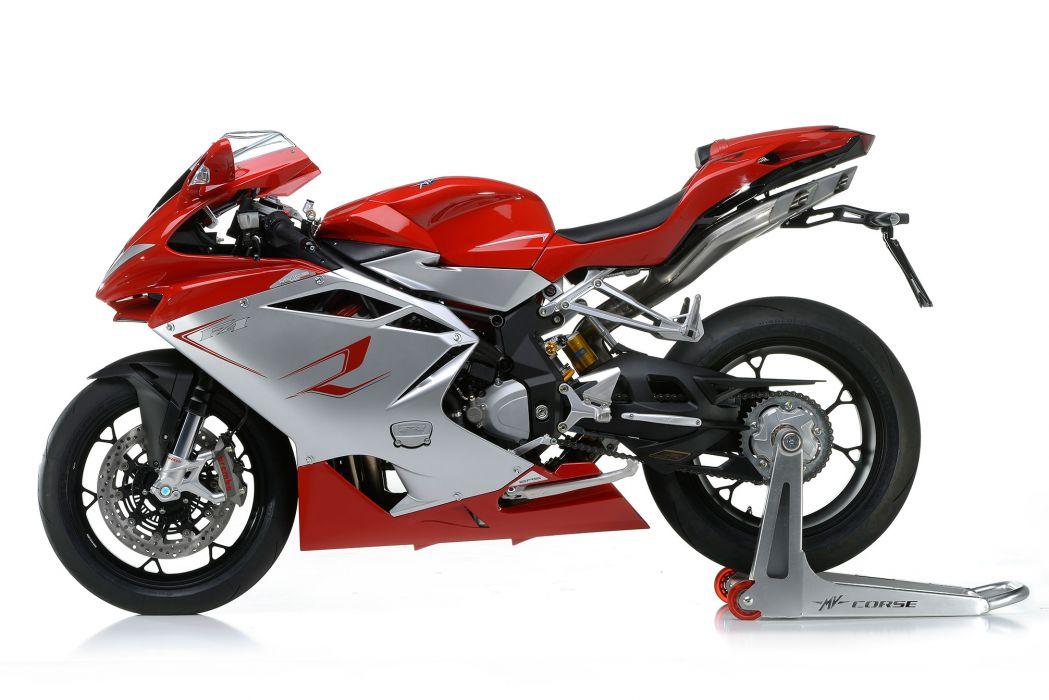 MV-AGUSTA F4 agusta f-4 superbike (85) wallpaper